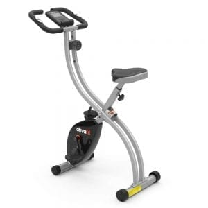 ativafit exercise bike