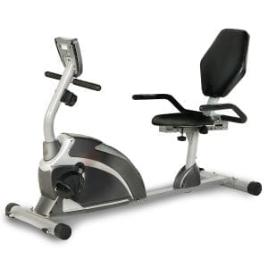 exerpeutic 900xl bike