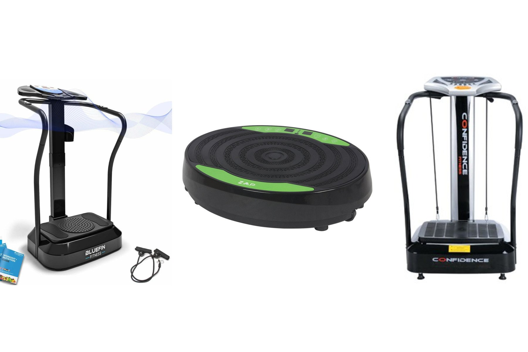 power plate review image