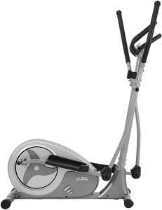 JLL CT300 trainer