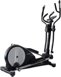 JTX Cross-trainer