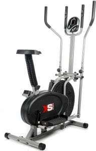 XS sports trainer