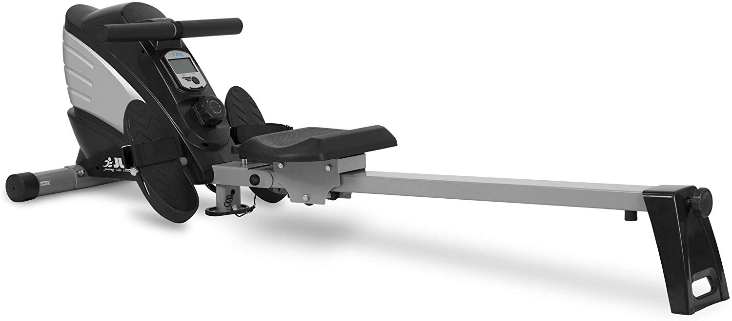 JLL R200 small rower