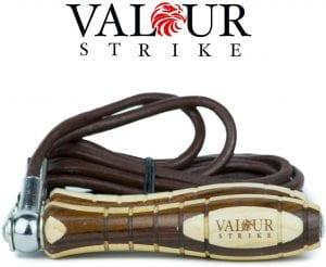valour strike rope