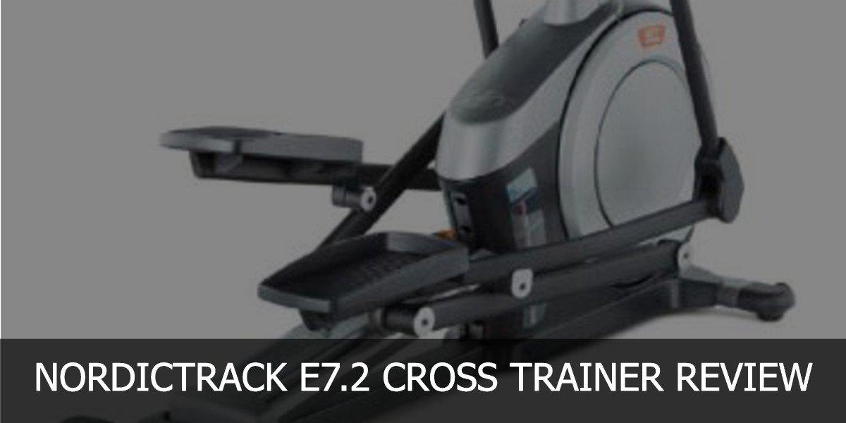 E7-2 Review