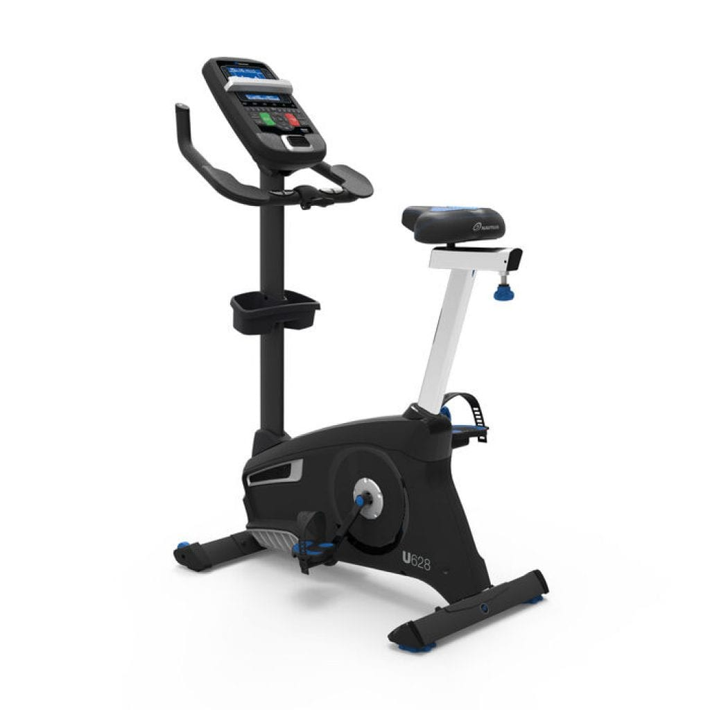 u626 exercise bike