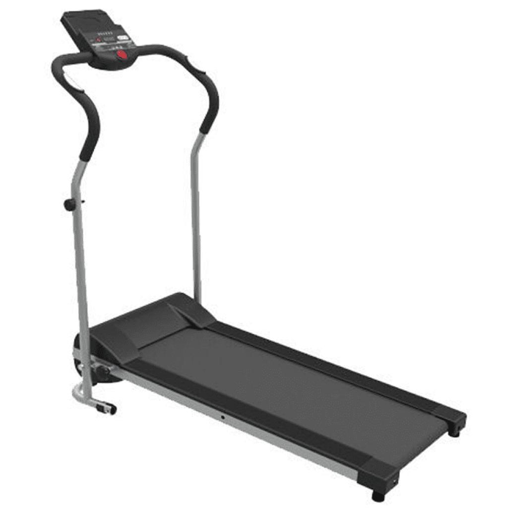 bodytrain BPM treadmill