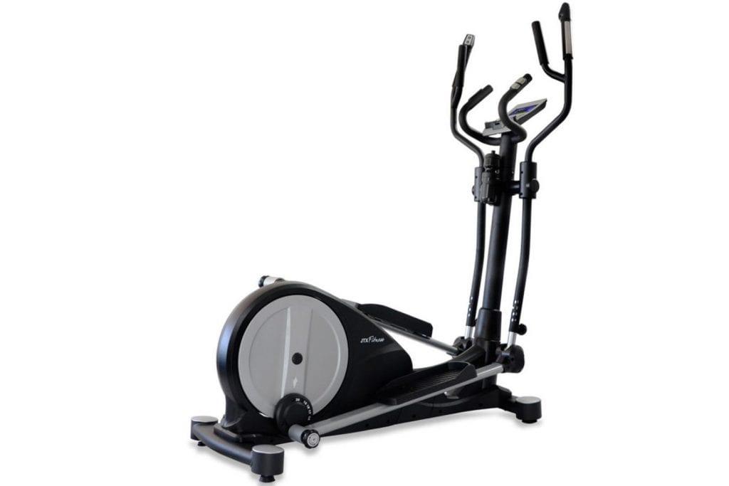 tri fit cross trainer