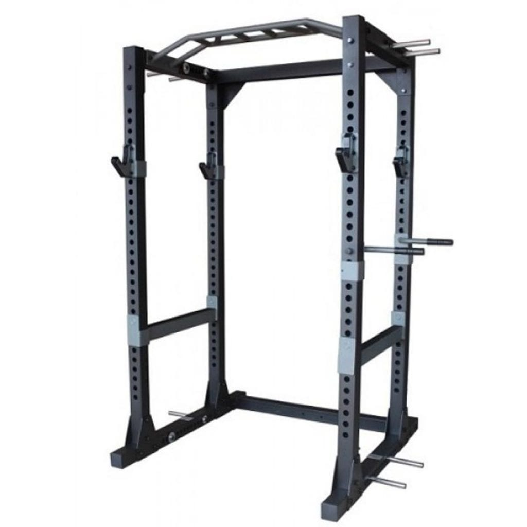 squat rack tower