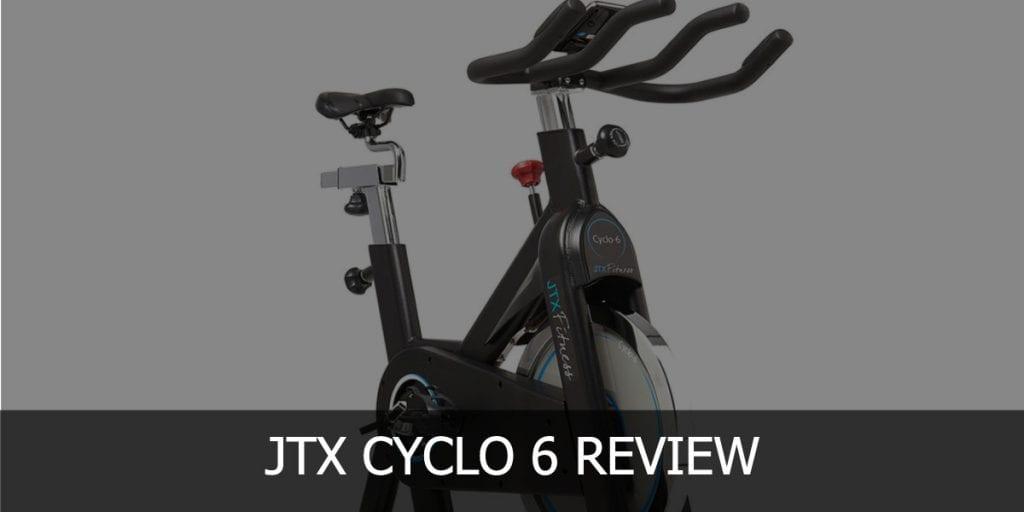 cyclo 6 header
