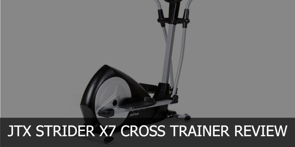 jtx strider review header