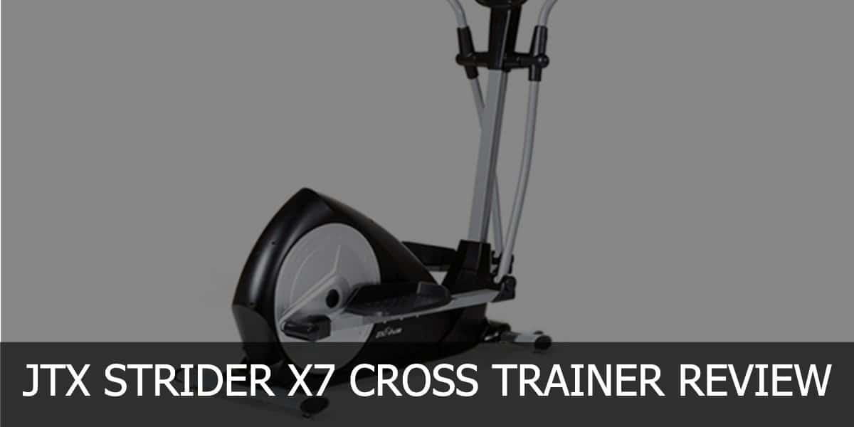 jtx strider review header