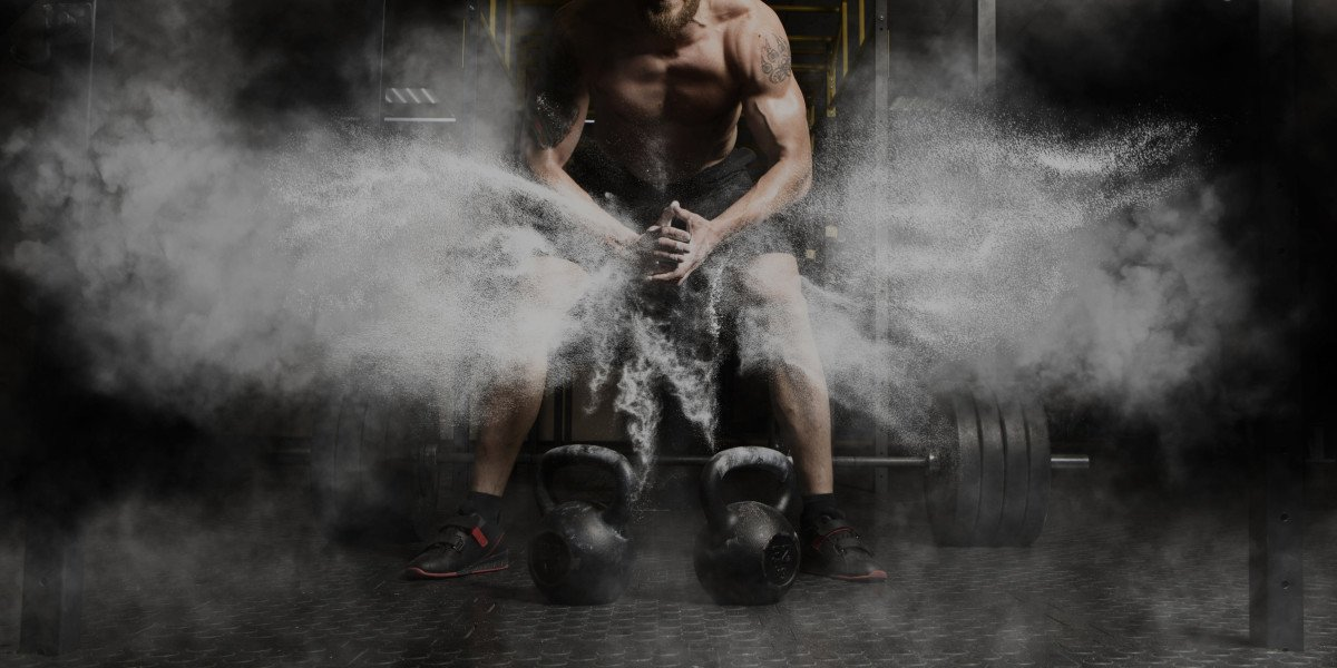 competition kettlebell header