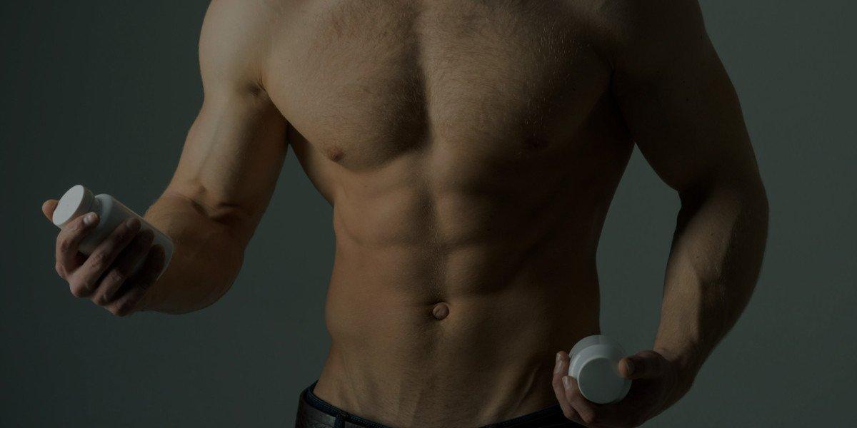 testosterone booster header