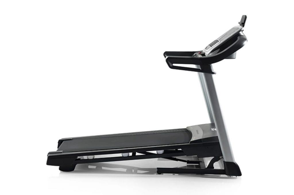 c700 treadmill