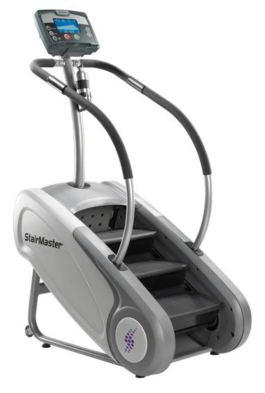 stairmaster 2