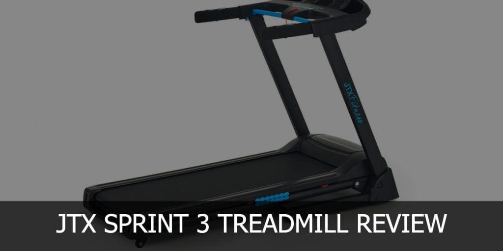sprint 3 header