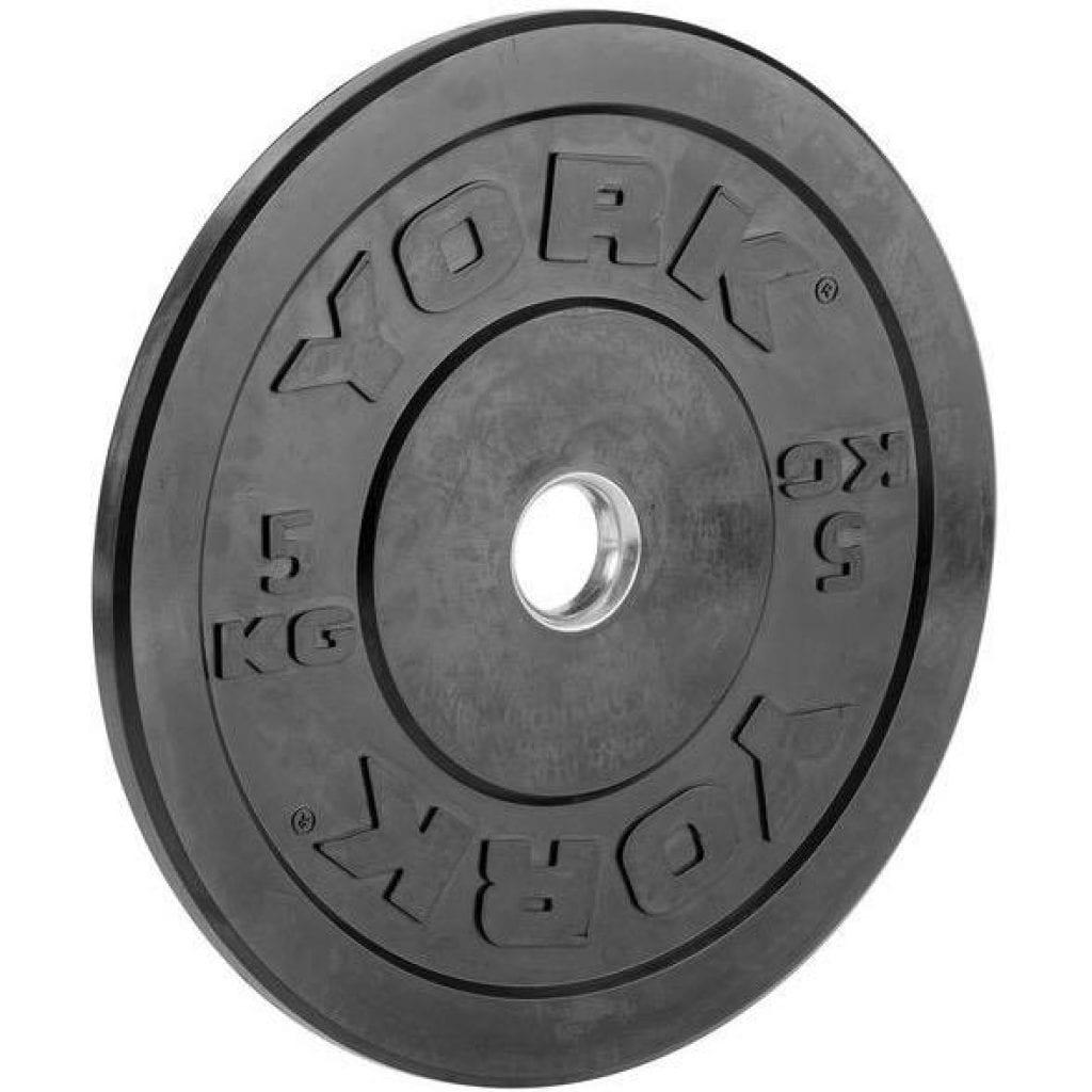 york rubber plate