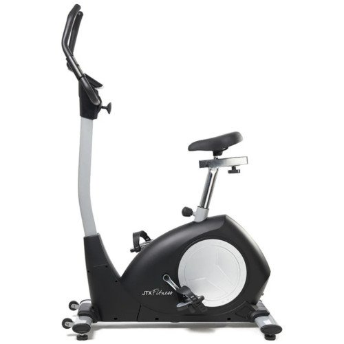 cyclo go exercise bike image