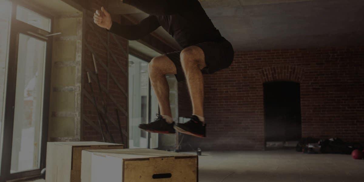 plyo jump box header image