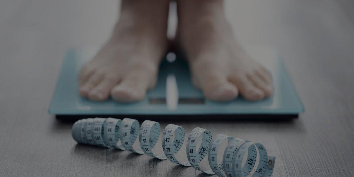 body fat scales header
