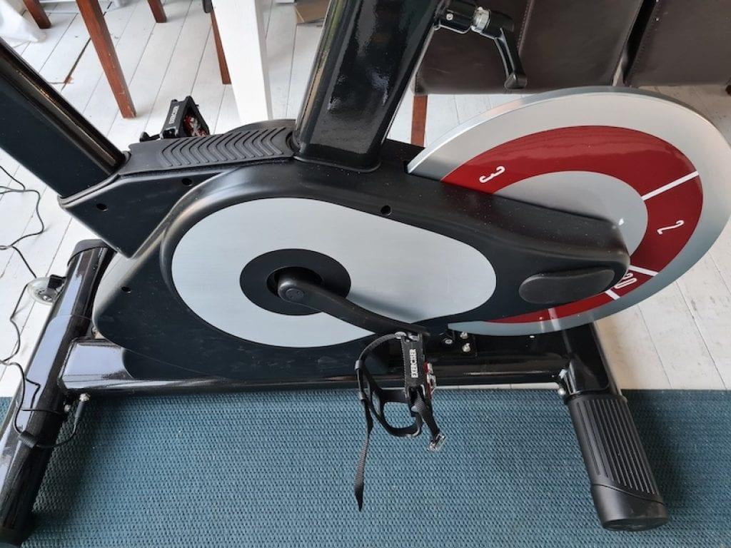 carol bike image