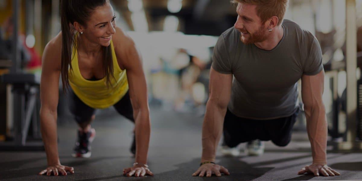 muscular endurance header